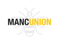 Mancunion