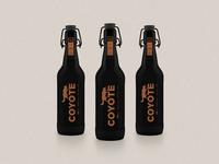 Fmx puenteviejo botellas