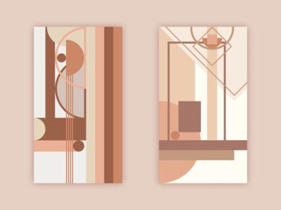 Colorized Composition