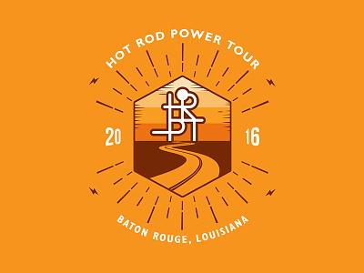 Hot Rod Power Tour Baton Rouge shifter hotrodpowertour batonrouge