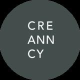 Creanncy 👸