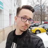 Tomasz Kucharczyk