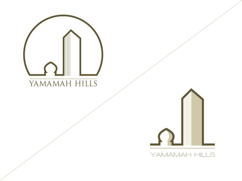 Yamamahdribbble