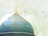 Al Sallah Al Nabawyeh Website