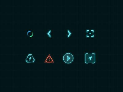Game icon-2