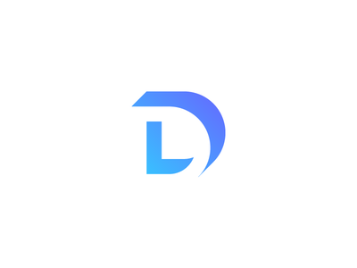 Logo-D+L