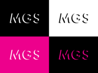 MGS Brand Project #1
