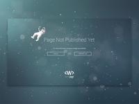 403_Webpgr