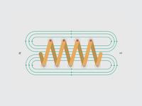 Another Physics illustration