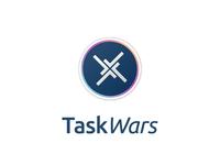 TaskWars