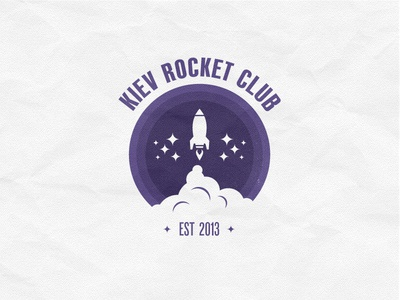 Kiev Rocket Club