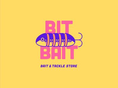 Bit Bait
