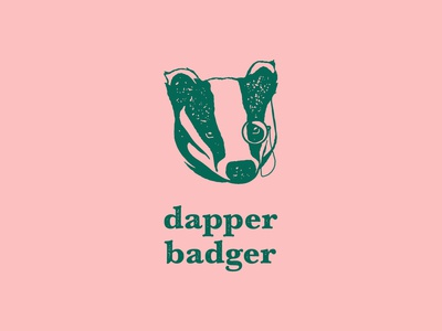 Dapper Badger
