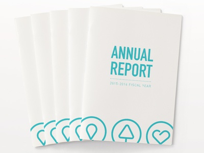 Southeast Christian Annual Report