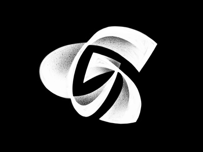 Letter G alphabet 36days-g 36daysoftype handlettering type customtype calligraphy typography logotype logo typemate lettering