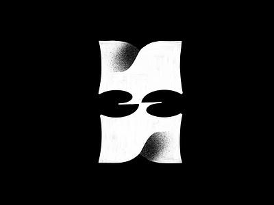 Letter I alphabet 36daysoftype07 36days-i 36daysoftype type customtype calligraphy typography logotype logo typemate lettering