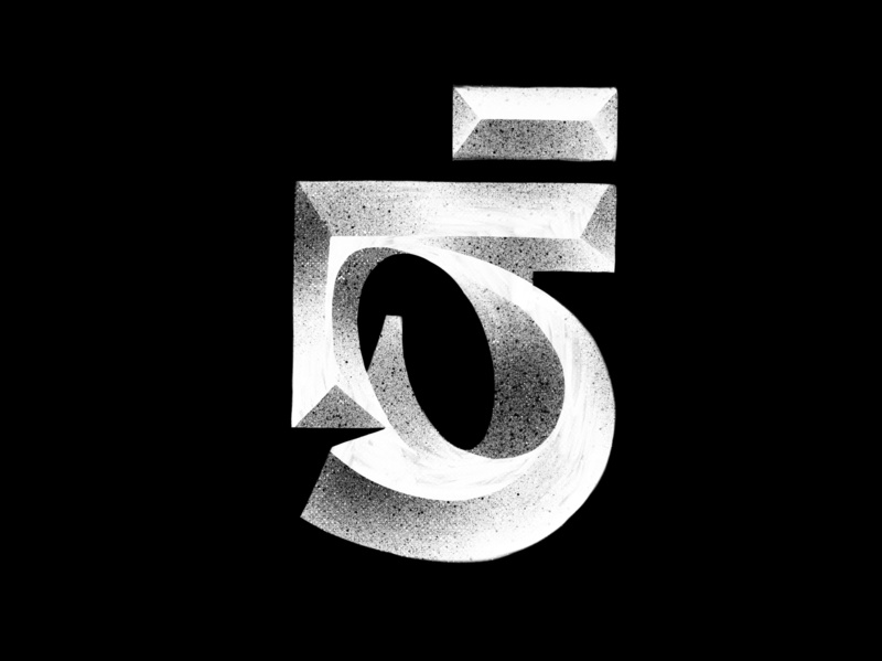 Letter J 36days-j 36daysoftype07 36daysoftype handlettering type customtype calligraphy typography logotype logo typemate lettering