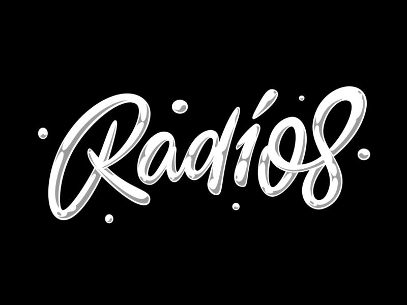 Radio108