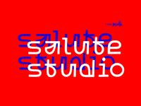 Salute Studio