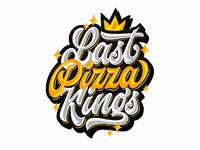 Last Pizza Kings