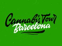 Cannabis Tour