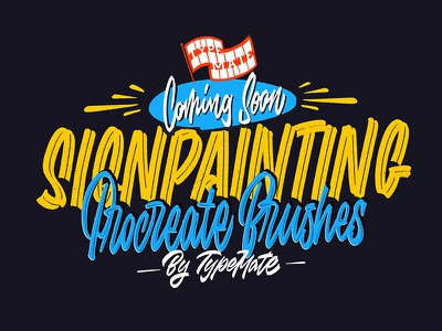 Brushes procreate brushes procreate casual script handwritten hand lettering sketch handlettering customtype typography calligraphy logotype logo typemate lettering