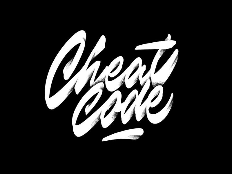 Image result for cheat code