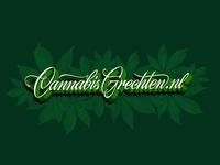 Cannabis Grechten