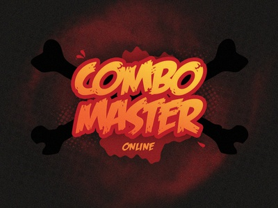 Combo Master Logo