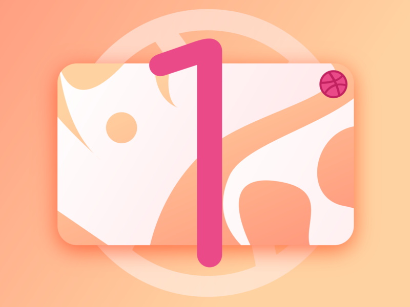 Free Invite to Dribbble for a talented designer invitation dribbble invite dribbble dribbble invitation