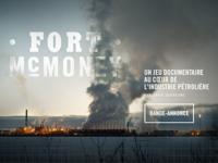 Fort Mcmoney Teaser