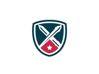 Logo (For Sale)