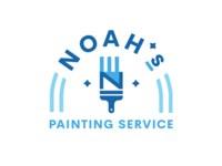 Noah's Painting Service