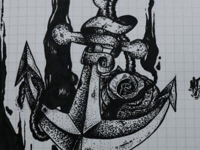 12-25 Sketch