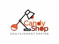 Candyshop Edutainment Empire