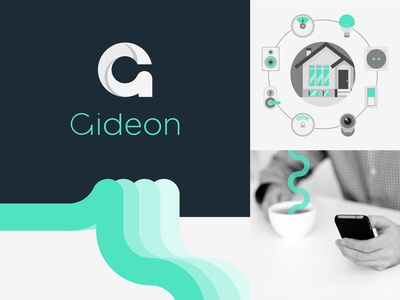 Gideon Smart Home