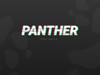 Panther Vibes