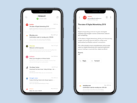 004 - Mail app