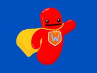 Super Wiener