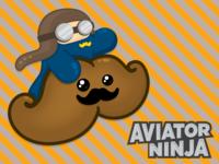 Aviator Ninja