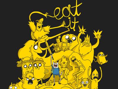 Eatit