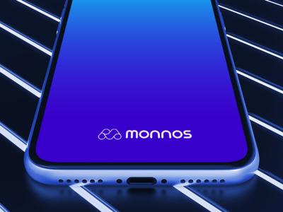 Monnos • Brand Shot