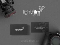 Lightfilm Studio - Portfolio