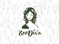 EcoDiva - for sale!