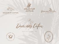 Douceur Coton