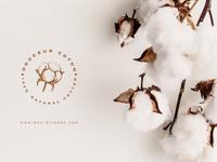 Douceur Coton - Submark