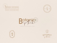Botanic Apotheka www.One-Giraphe.com