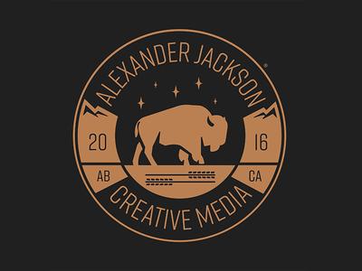 AJC Media