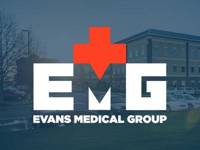 Evans Medical Group