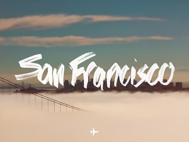 WWDC 2013 - San Francisco By Beau Hankins